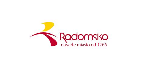 Radomsko