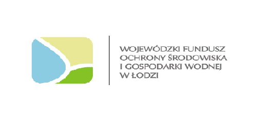 Wojewódzki/